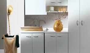 Lavello Bagno Ikea : Ikea rubinetteria bagno avienix for