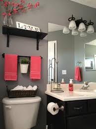 bathroom accessories ideas. Bathroom-creative-shelves Bathroom Accessories Ideas D