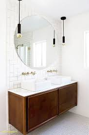mid century modern bathroom lighting. Hanging Bathroom Light Fixtures With Awesome Mid Century Modern Lighting Home Design Interior And