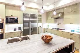 under cabinet lighting without wiring. Contemporary Wiring Fine Under Kitchen Cabinet Lighting Rope Lights  Without Wiring  Throughout Under Cabinet Lighting Without Wiring