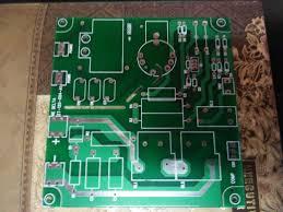 Smart Pcb Designs Pune Maharashtra Avdhut Pcb Manufacturer Kunjirwadi Pune Printed Circuit
