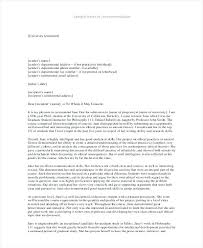 college letter of recommendation how to write an admission letter  college letter of recommendation how to write an admission letter for college fast essays school admission