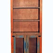 wood furniture door. 2-Door 3-Shelf Pantry Wood Furniture Door E