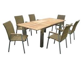 Cool Restaurant Furniture Lovely Chairs And Tables With Outdoor  Hospitality Used T40