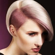 účesy Pro Krátké Vlasy Nové Trendy Pro Podzimzima 20142015
