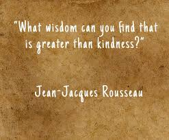 Quotes About Kindness Inspiration 48 Inspirational Human Kindness Quotes To Support Humanity