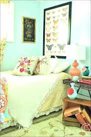 round table skirts bedroom round table skirts bedroom