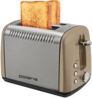 <b>Тостер Polaris PET 0916A</b>