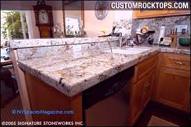 contemporary granite countertop edges most popular awesome best bevel edge countertop trim than best of granite