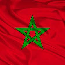 New Maroc المغرب الجديد - Home