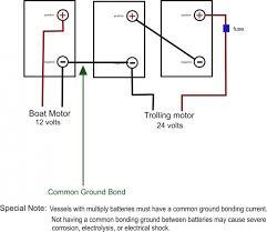 wiring diagram for 24 volt system readingrat net 24 Volt Battery Wiring Diagram wiring diagram for 24 volt system 24 volt battery wiring diagram for 4 6 volt