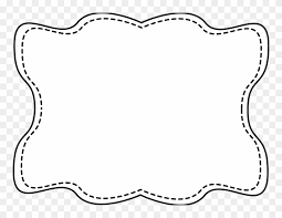 enjoyable design ideas frame clip art