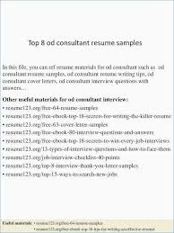 29 Amazing What To Put Into A Cover Letter Design Resume Templates