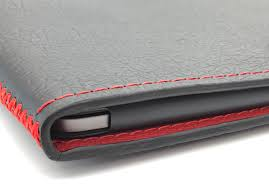 the california based company has recently updated their ipad sleeve lineup with two new products specifically designed for apple s 11 and 12 9 inch models