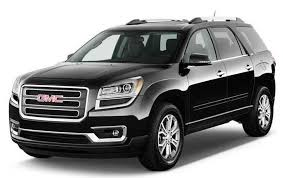 2018 gmc release date. exellent date 2018 gmc acadia front throughout gmc release date s