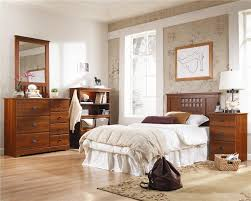 Lang Bedroom Furniture Lang Bayfield Queen Bookcase Captains Bed A1 Furniture