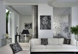 modern black white. Living Room:White Black Livingroom Beautiful Modern Japanese Room In White And N
