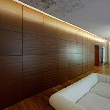 Wall Designs Wooden Wall Design Interior Video And Photos Madlonsbigbearcom