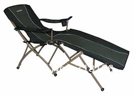 outdoor camping chair. Endearing Outdoor Camping Chair And Folding Lounge Best