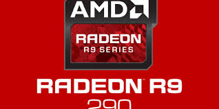 R9 Settings Chart Amd Radeon R9 290 4gb Review Trip To Hawaii For 399 Pc