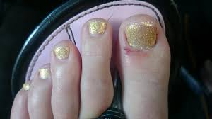 18a westwood crescent, hamilton ml3 8lh. L A Nails Nail Salons 734 Upper James Street Hamilton On Phone Number