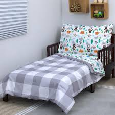full size of bedroom toddler sheets and crib sheets toddler bed duvet simple toddler bedding