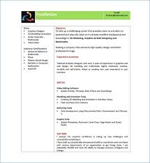 Free Download Mca Resume Format For Freshers Resume Layout Com