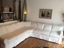 deko furniture. White Slipcovered Sectional Sofa Nett Ikea Deutsche Deko Futon Couch  Covers For Slipcovers Slipcover Made Usa Furniture