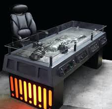 unusual office desks. Cool Office Furniture Online Top Desk Design Photo Details From These . Unusual Desks