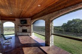 patio shade screen. 001 Houston Patio Shades Shade Screen
