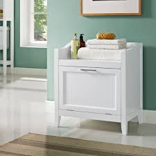 laundry furniture. Laundry Furniture N