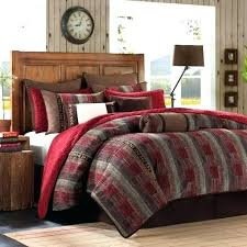 manly bed sets masculine bedding ideas medium size of bed bedding manly comforter sets cute bedspreads comforters queen full manly bedroom sets