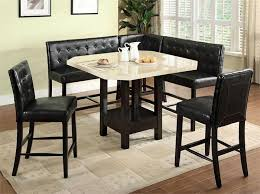 Kitchen Awesome Tall Island Table Or Bar Height And Chairs
