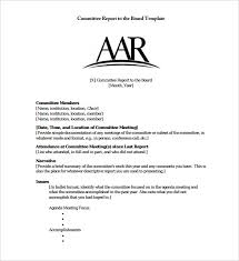 Simple Report Template 24 Board Report Templates Pdf Doc Word Pdf Pages Free