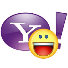 yahoo icon. Modren Icon Email Yahoo Icon  ICOICNSPNG Throughout Yahoo Icon O