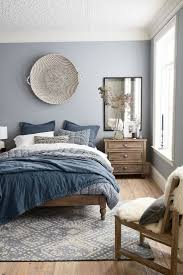 Small Bedroom Style 17 Best Ideas About Small Bedroom Designs On Pinterest Ikea