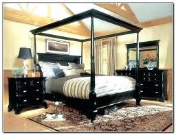 bedroom sets canopy beds – samozwaniec