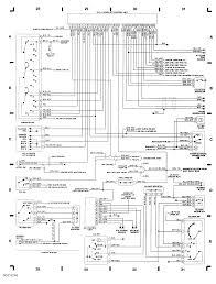 M1010 Wiring Diagrams M1010 Cucv with Plow