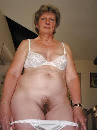 Hot Granny Xxx Adult Webcam Movies