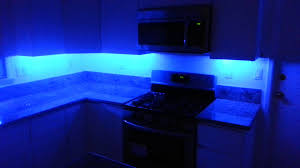 led under counter lighting kitchen. costco sylvania mosaic led under cabinet lights kitchen remodel youtube led counter lighting