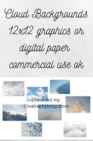 Graphic Digital Banner Background Images Hd 1080p Free Svg Cut Files Create Your Diy Projects Using Your Cricut Explore Silhouette And More The Free Cut Files Include Svg Dxf Eps And