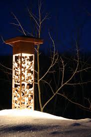 solar string lights solar lights for outdoor use bright solar garden lights solar powered lantern lights