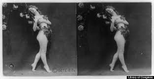 Retro Vintage Erotica   vintage erotic porn ModelMayhem      s