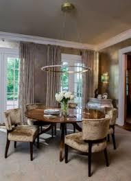 ivy lane velvet chairs dining