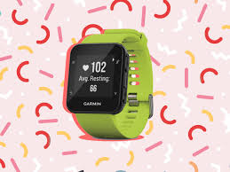 the best fitness gifts of 2018