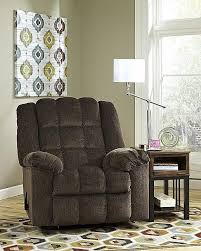 chair covers best of flexsteel rv captain chair covers high resolution wallpaper photographs