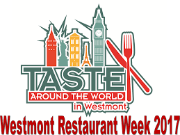 Abc Kitchen Restaurant Week Westmont Restaurant Group Westmont Chamber