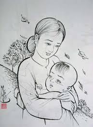 Image result for hình ảnh mẹ đẹp nhất