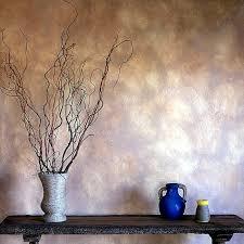 decorative painting techniques for