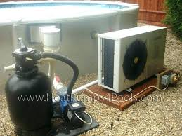 diy pool heater out of ground pool heater homemade pool heaters for above ground pools